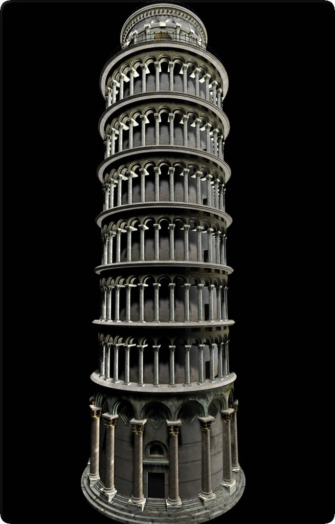 city varsity  u2013 leaning tower of pisa  u00ab webk u00f6nig